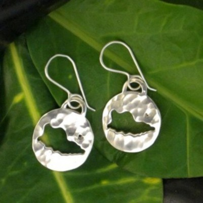 St. Croix Earrings