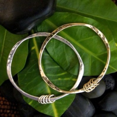 Jingle Jangle Bangle