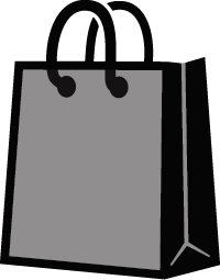 ibdesigns_shopping_bag